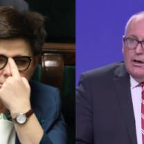 """Timmermans: """"Komisja Europejska daje Polsce miesiąc na zmiany i rozwiązanie problemów w sądownictwie!"""""""