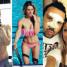 Miss Bośni oskarżona o ZABÓJSTWO 5 OSÓB i kradzież 4 MILIONÓW!