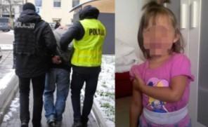 27-letnia kobieta UBRAŁA MARTWĄ 4-LETNIĄ CÓRKĘ i przyniosła do szpitala.
