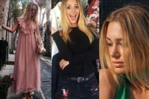Wielka zmiana w życiu Jessiki Ziółek: Ma nowy kolor włosów (FOTO)
