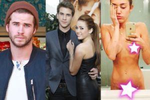 """Liam Hemsworth o Miley Cyrus: """"Nasz związek był prawdziwy"""""""
