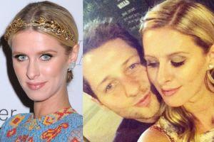 Siostra Paris Hilton jest w ciąży!