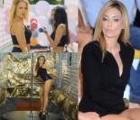 Porażka wychowawcza Gosi Rozenek: Kandydatki na damy pokazują biusty i TAŃCZĄ NA RURZE...