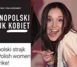 Marina Łuczenko w poniedziałek nie pójdzie do pracy!
