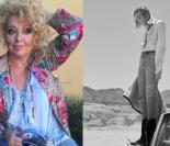 """Magda Gessler do Anji Rubik na Instagramie: """"DRAMAT, OŚWIĘCIM... RATUNKU!"""""""
