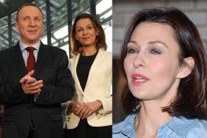 TVP szykuje już dwa programy z Anną Popek!
