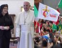 Watykan ostro przed ŚDM: