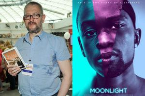 """Rafał Ziemkiewicz atakuje """"Moonlight"""": """"Film o czarnych homo był skazany na Oskara"""""""
