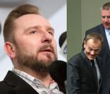 Liroy pisze do Ziobry o aferze Kulczyka: