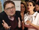 Terlikowski o Jolie: