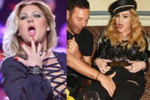 """Kozidrak pracuje nad nową trasą koncertową. """"Chce być jak Madonna!"""""""