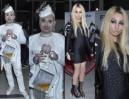 Fashion Week Poland: Witkowski czy Rutowicz? (ZDJĘCIA)