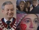 TVP zdjęła z anteny reklamę Wirtualnej Polski z WOŚP, 500+ i Biedroniem!