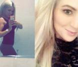 25-letnia matka dwójki dzieci zmarła po przedawkowaniu... SUPLEMENTÓW DIETY!