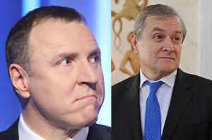 Piotr Gliński przez 16 miesięcy... NIE PŁACIŁ abonamentu!