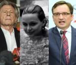 Ziobro doprowadzi do ekstradycji Polańskiego? Jutro decyzja Sądu Najwyższego...