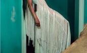Ciara w kampanii Roberto Cavalli (GALERIA)