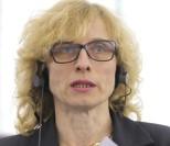 Gosiewska atakuje krytyków: