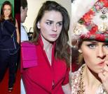 """Natasza Urbańska żali się, że jej """"marka modowa"""" to KLAPA: """"Po trzech latach nie zdążyłam spłacić kredytu"""""""