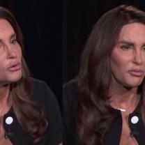 """Caitlyn Jenner chciała się zabić. """"Pomyślałam, że mam w domu broń i może to jest rozwiązanie!"""""""