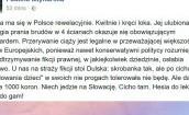 Młynarska: