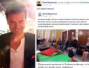 Dziennikarz TTV poniżył zdesperowanych ludzi! Udawał, że da im pracę…