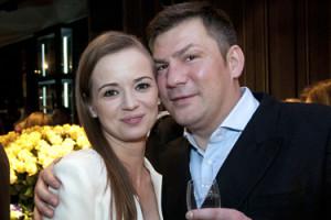 Michalczewski przekaże pieniądze oddziałom onkologii