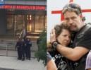 Kolejny wybuch w niemieckiej restauracji. Zamachowiec... starał się o azyl w Niemczech!