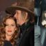 """""""Lisa Marie Presley ma MÓZG WYPRANY PRZEZ SCJENTOLOGÓW. Myśli, że bez nich sobie nie poradzi"""""""