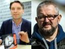 Rafał Ziemkiewicz porównuje Tomasza Lisa do... prostytutek z Poznańskiej
