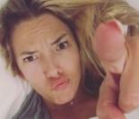 """Wściekła Chodakowska atakuje fankę: """"Przestań się ZASŁANIAĆ DZIEĆMI! To nie kula u nogi!"""""""