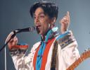 Z OSTATNIEJ CHWILI! Prince nie żyje. Miał 57 lat