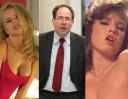 Pornowpadka posła PO: Krytykował Andrzeja Dudę i... pochwalił się ulubionymi aktorkami porno!