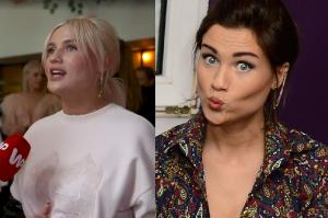 """Karolina Gilon: """"Top Model to idealna trampolina, żeby zrobić karierę"""""""