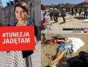 Jabłczyńska promowała wyjazdy do Tunezji! Teraz się broni: