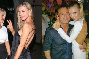 """Joanna Krupa chce zarobić na rozwodzie! Zażądała podwyżki w """"Top model"""""""