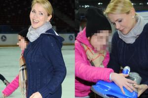 """Córka Samusionek ZNOWU W RODZINIE ZASTĘPCZEJ! """"Dzieje się skandal!"""""""