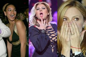 """Kozidrak skromnie o sobie: """"W Polsce nie mam konkurencji. Porównują mnie do Madonny i Beyonce"""""""