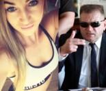 """Rutkowski pozywa TVP za materiał o śmierci Magdy Żuk! """"Dopuszcza do przekazywania KŁAMLIWYCH INFORMACJI!"""""""
