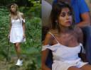 Pobita Natalia Siwiec w lesie...(ZDJĘCIA)