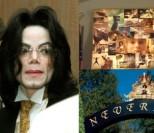 Michael Jackson molestował 12-latkę?!