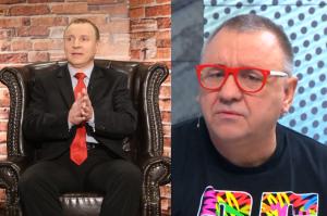 """Owsiak o Kurskim: """"Człowiek, który kompletnie nie nadaje się do tego, co robi!"""""""