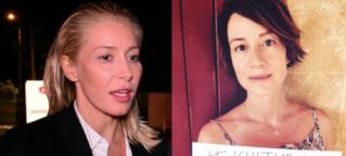 """Warnke zachwyca się Kulturą Niepodległą: """"Maja Ostaszewska jest ikoną. Jest na przedzie ruchu!"""""""