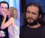"""Michał Żurawski o małżeństwie: """"Nie planowałem, po prostu się wydarzyło. Roma wróciła, pacnęła mnie w głowę"""""""