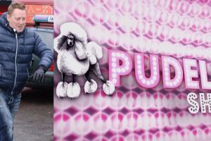 Dziś w Pudelek Show: kulisy skandalu z Olbrychskim. Napad z siekierą, próba przekupstwa, co jeszcze?
