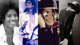 Dziś mija 6 lat od śmierci Michaela Jacksona (DUŻO ZDJĘĆ)