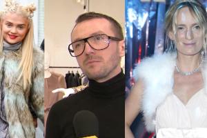 """Znawcy mody oceniają styl gwiazd: """"Margaret jest na granicy kiczu"""""""