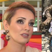 """Dorota Gardias: """"Najtrudniejszym zadaniem w """"Azja Express"""" była dla mnie rozłąka z córką"""""""