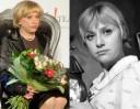 Krystyna Sienkiewicz o adoptowanej córce: