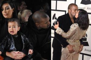 """Kim Kardashian i Kanye West wynajęli... """"seks-coacha""""!"""
